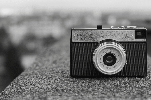 Fotowettbewerb: Lost Places Fotografie