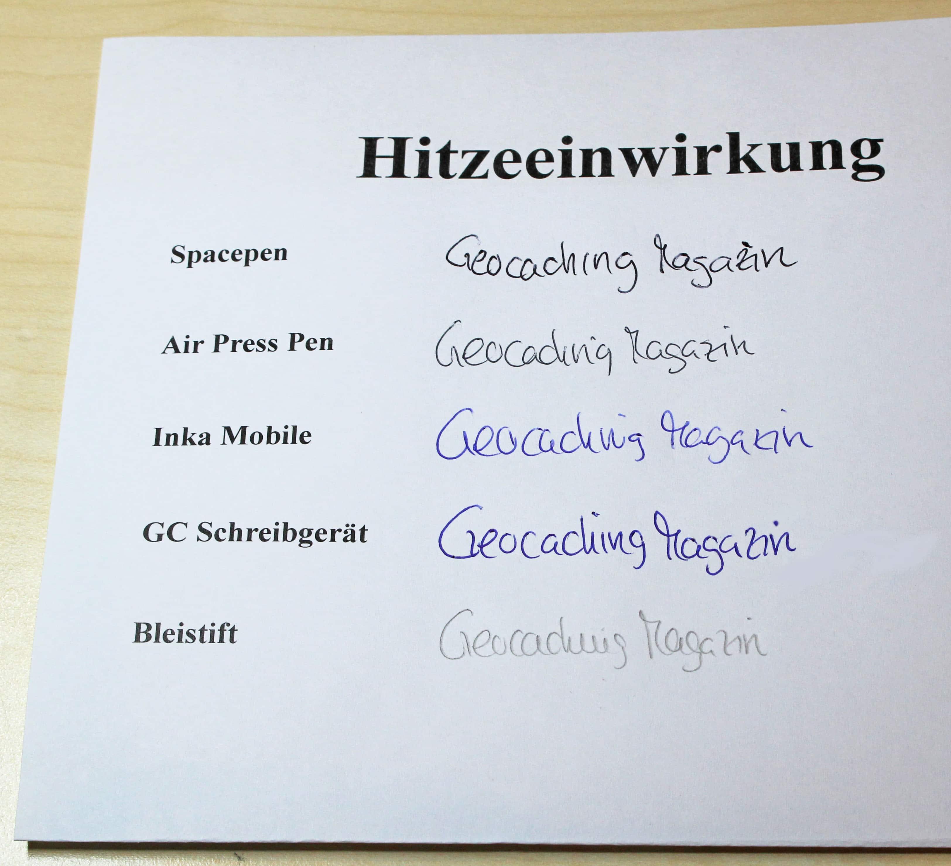 Hitze1