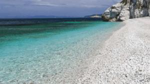 Elba: Erzminen,Napoleon und Spaghetti alle Vongole