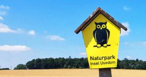 Sonneninsel,Naturpark,Lost Place, Kaiserbäder