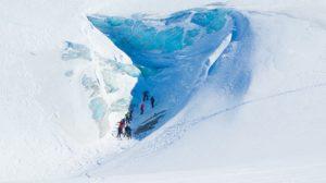 Event im Schnee 2020, 13. bis 15. März 2020 (GC8E9E0)