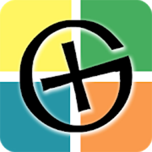 Geocaching Apps: GCDroid
