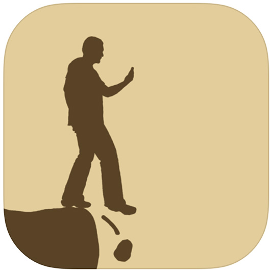 Geocaching Apps: Looking4Cache