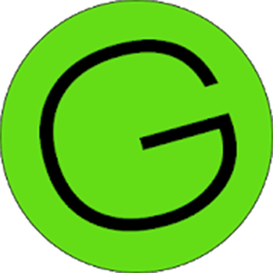 Geocaching Apps Geooh GO