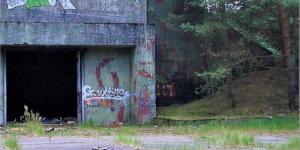 Lost Places: Von Flak-Fans, Bunkerfreaks und Prawda-Lesern