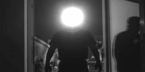 Kaufberatung Stirnlampen