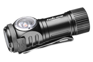 Fenix Taschenlampe LD15R