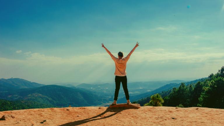 Motivation-draußen-erleben