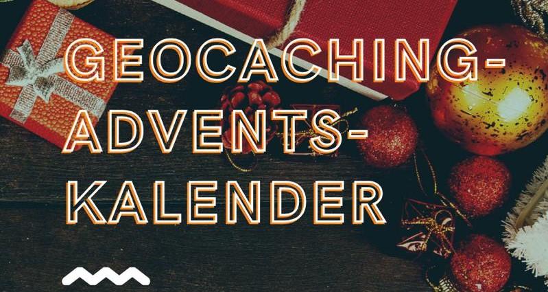 Online Adventskalender 2020 – mach mit!