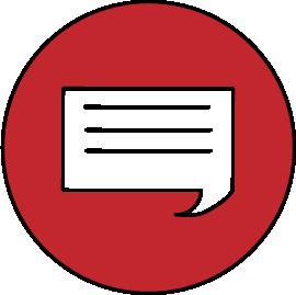 Symbol Geocaching Events