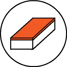 Symbol Geocaching Multi Cache