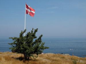 Bornholm – Natürlich schönes Cacherparadies