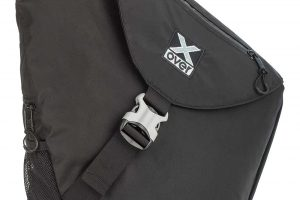 x-over-tasche-bikesports-black-power-m-shop