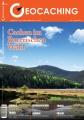 Geocaching Magazin 04/2014