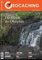 Geocaching Magazin 06/2014
