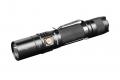 Aboprämie Premium Hochleistungslampe Fenix UC35 V2.0