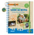 Abenteuer Geocaching, 3. Auflage