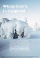 Winterdosen in Lappland PDF