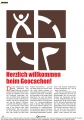 Herzlich willkommen beim Geocachen! Workshop PDF