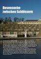Dosensuche Zwischen Schlössern PDF