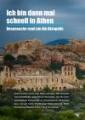 Ich bin dann mal schnell in Athen PDF