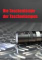 Die Taschenlampen der Taschenlampen PDF