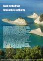 Back to the Past: Geocachen auf Korfu PDF Download