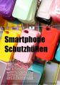 Smartphone Schutzhüllen PDF