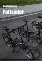 Kaufberatung Falträder PDF Download
