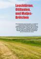 Leuchtürme, Ottifanten, und Matjes- Brötchen PDF Download