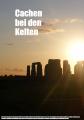 Cachen bei den Kelten PDF Download