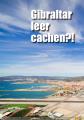 Gibraltar leer cachen ?! PDF