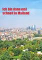 Ich bin dann mal schnell in Mailand PDF Download