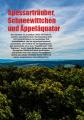 Spessarträuber, Schneewittchen und Äppeläquator PDF Download
