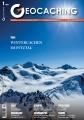 Geocaching Magazin 01/2020