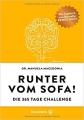 Runter vom Sofa! Die 365-Tage-Challenge