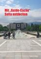 "Mit ""Guide-Cache"" Sofia entdecken PDF"