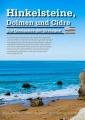 Die Geocaches der Bretagne PDF