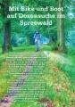 Mit Bike und Boot auf Dosensuche im Spreewald PDF