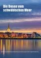 Die Dosen vom schwäbischen Meer PDF