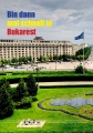 Bin dann mal schnell in Bukarest PDF