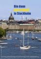 Bin dann mal schnell in Stockholm PDF