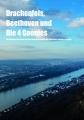 Bonn: Drachenfels, Beethoven und Die 4 Goonies PDF Download