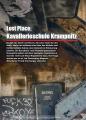 Lost Place: Kavallerieschule Krampnitz