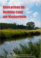 Geocachen im Hotbina-Land am Niederrhein