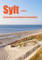 Sylt – Inselcachen von Südspitze bis Nordzipfel