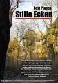 Lost Places: Stille Ecken