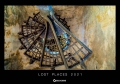 Lost Place-Kalender 2021