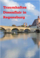 Traumhaftes Dosenflair in Regensburg
