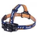 Aboprämie Premium Stirnlampe Fenix HL60R